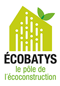 Logo Ecobatys